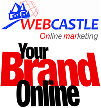 website marketing icon